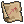Old Sea Map Sprite