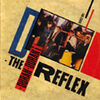 9 the reflex single GREECE · 062-2001516 duran duran discography wikipedia discogs