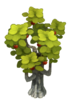 Api Tree