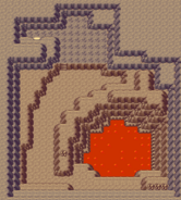 Terra Cave Exit