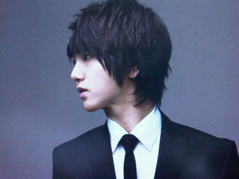 Yesung (2)
