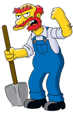 http://images2.wikia.nocookie.net/__cb20110915092841/simpsons/images/b/bf/Groundskeeperwillie.jpg