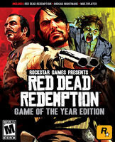 Reddeadgoty packshot