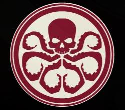 Marvel Hydra