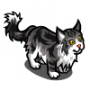 Maine Coon-icon