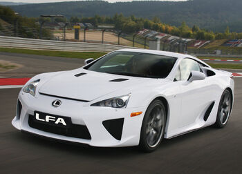 Rsz lexus-lfa 2011 01