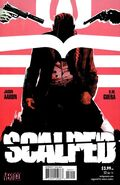 Scalped Vol 1 52