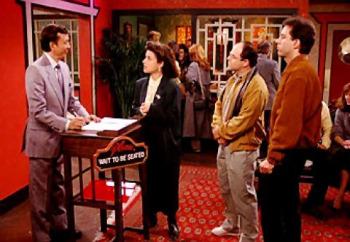 Seinfeld Asian 41