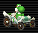 Daytripper-Yoshi