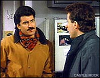 Keith-hernandez-on-seinfeld