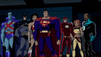 Justice League (Justice League Unlimited)4