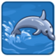 Improve Cove-icon
