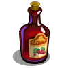 Black Raspberry Wine-icon