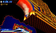 Sonic-Generations-3DS-Japanese-Casino-Night-Zone-Screenshots-4