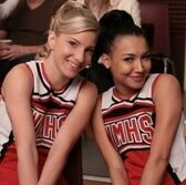 Hell-O-Behind-the-Scenes-brittany-and-santana-11490718-320-213