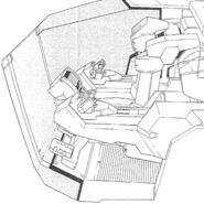 Gn-008-cockpit