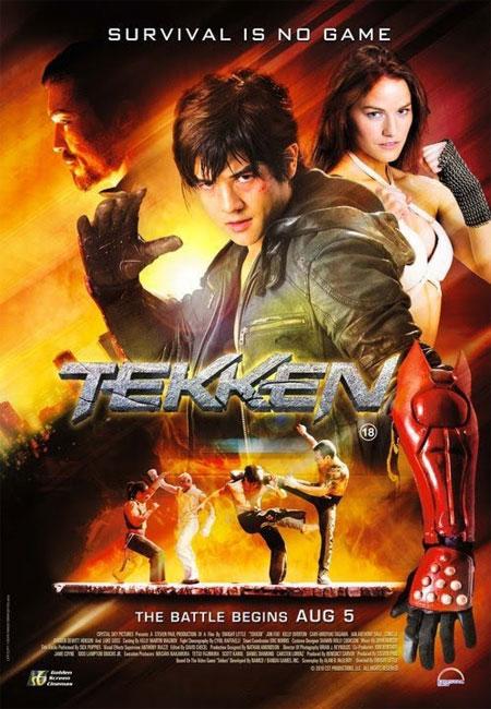 Tekken_O_filme.jpg