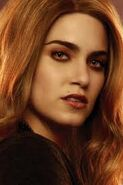 Rosalie Hale BD