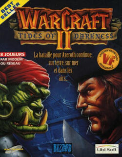 0118000000345125-photo-fiche-jeux-warcraft-ii-tides-of-darkness