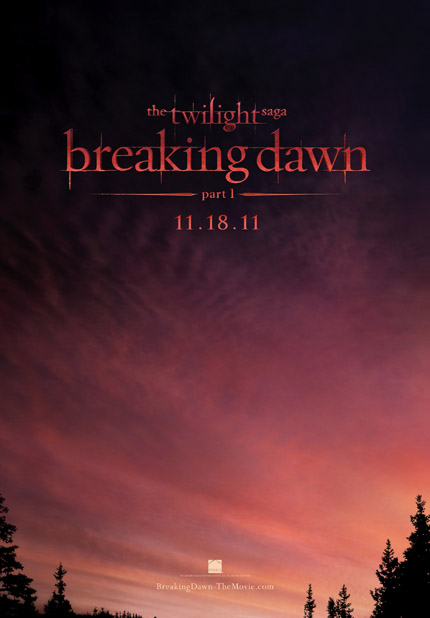 Breaking-dawn-movie-poster-taylor-lautner-hot