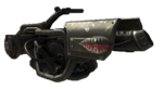 M7057 Defoliant Projector