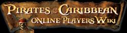 Pirates_otC_Online_Players_Wiki-wordmark.png