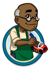 Toy Maker-icon.png