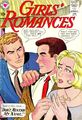 Girls' Romances Vol 1 73