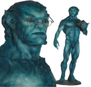 X-men-the-beast-statue-sideshow--895-p