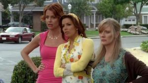 Desperate-Housewives-5x20