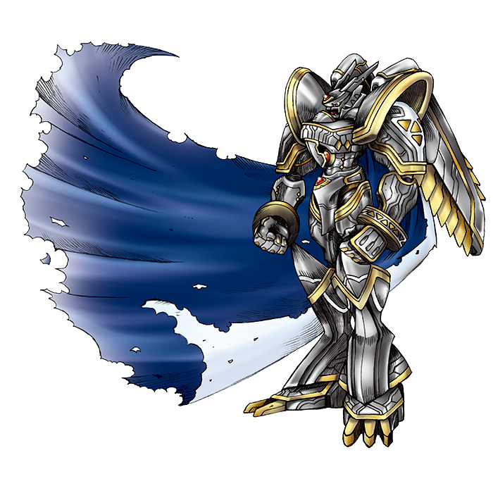 Alphamon (Royal Knight) Alphamon_b