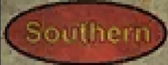 SouthernCartridge logo