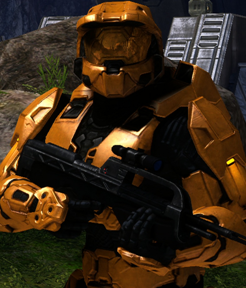 Talk Dexter Grif Red Vs Blue Wiki The Unofficial Red
