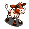 Pineywoods Calf-icon