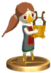 Medli (Super Smash Bros. Brawl).png