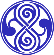 SealOfRassilon
