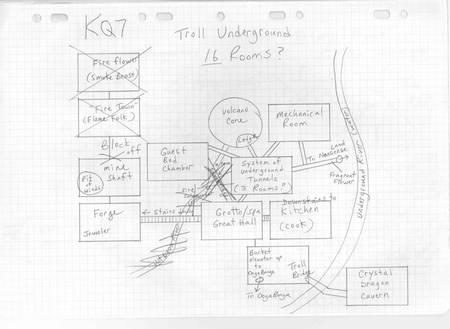 UndergroundKQ7.jpg