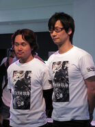Metal gear yoji (7)