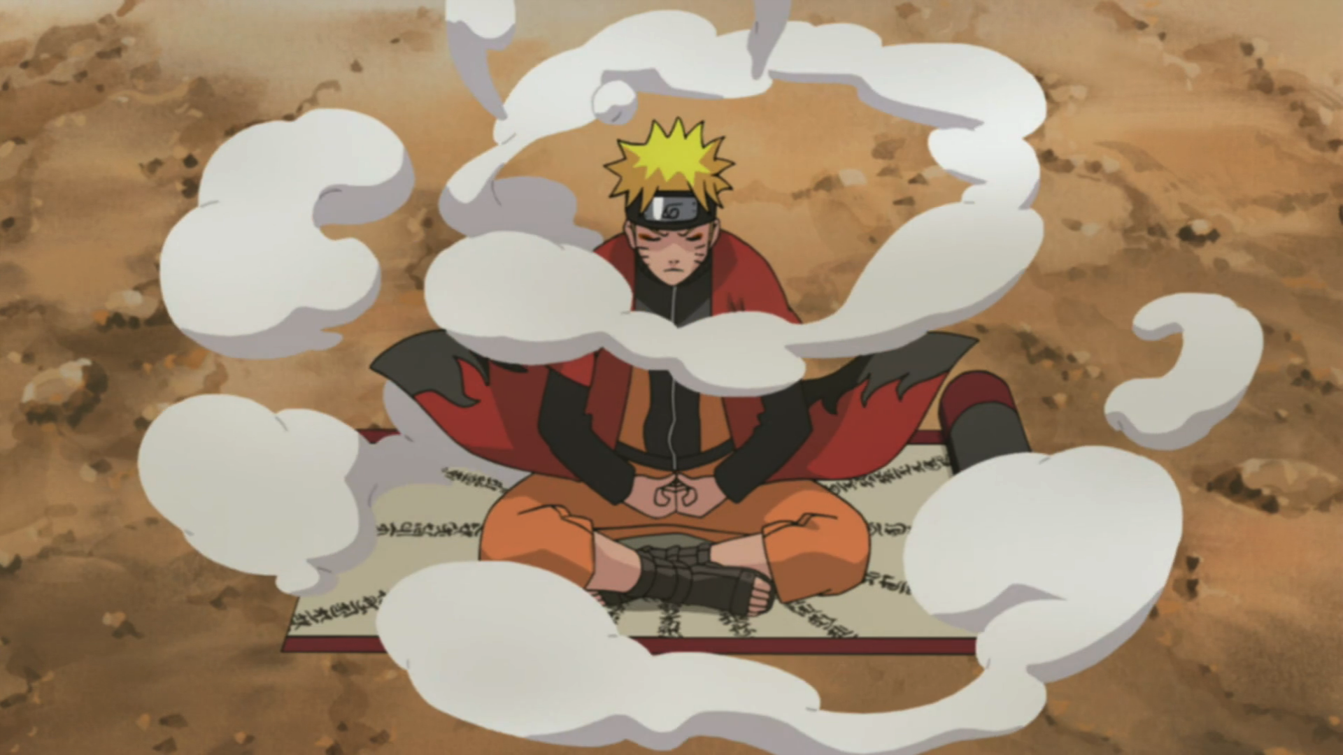 [FICHA]Jiraiya Shadow_Clone_Summoning_Scroll_2