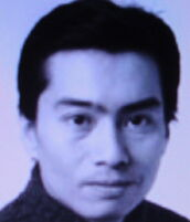 HiroakiHirata