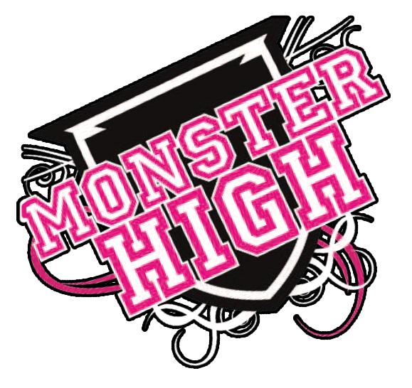 bienvenidos a wiki monster high la wikia para l @ s fans de monster ...