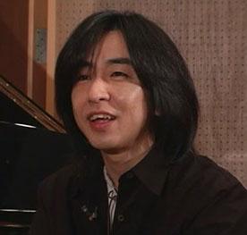 http://images2.wikia.nocookie.net/__cb20110919042129/halo/images/7/75/Yasuharu_Takanashi.jpg