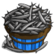 Seafood Bushel-icon