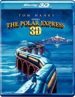 ThePolarExpress Bluray3D 2010