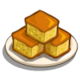 Cornbread-icon