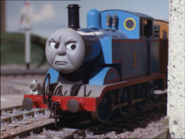 ThomasandBertie7