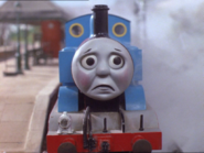 ThomasandBertie29