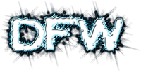 DFWLogo