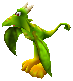 Kazooie (Dragon)