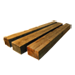 Item douglas fir beams 01